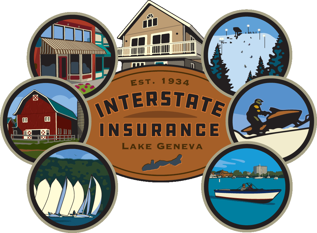 Interstate Insurance Group