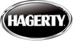 Hagerty Classic Car and Boat Insurance